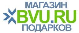 Быстро Выгодно Удобно www.bvu.ru